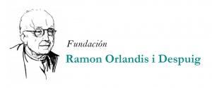 Fundació Ramón Orlandis i Despuig